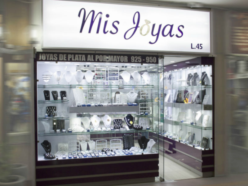 fa6c796de667 Nuestras tiendas - Mis Joyas - Mayoristas de Joyas de Plata