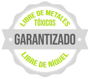 Sello metales